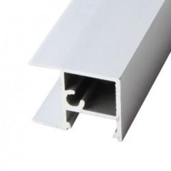PROFIL LED LL-16