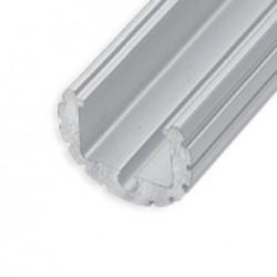LISTWA LED LL-06
