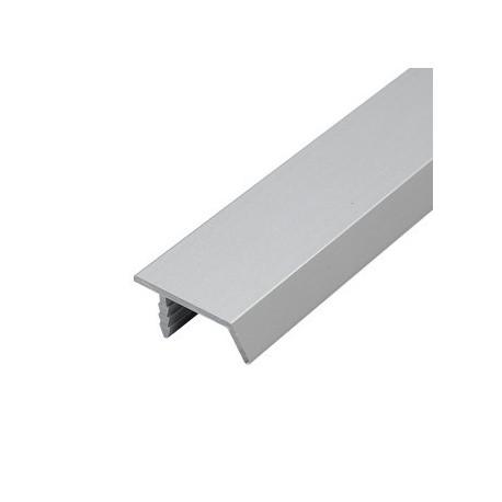 LISTWA KRAWĘDZIOWA LKW10 - 60 cm