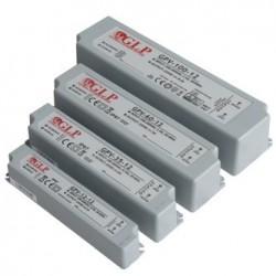 ZASILACZ LED GPV-100-12