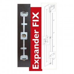 SYSTEM EXPANDER FIX do prostowania płyt nr 8704