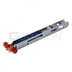 Samodomykacz SLX PLUS 60kg nr 91704000