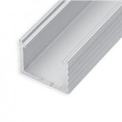 LISTWA LED LL-04