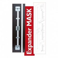 SYSTEM EXPANDER MASK do prostowania płyt